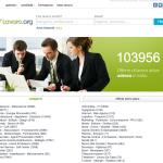 lavoro.org