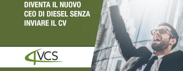 vcs-diesel-renzo-rosso-ceo-senza-cv